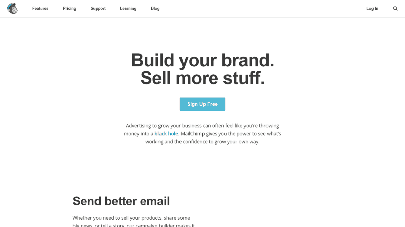 35 Best Ecommerce Tools For Emerging Startups 2018